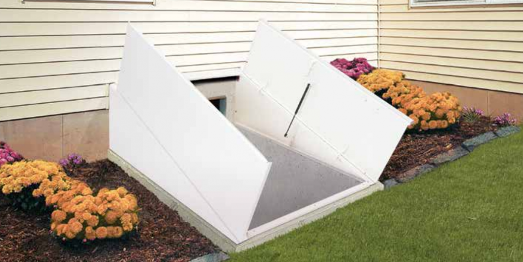 Precast Concrete Steps, Concrete Products In Danbury, CT