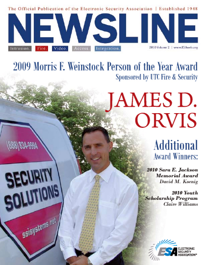 james-orvis-security-solutions-inc-norwalk-ct-weinstock-person-of-year-2009